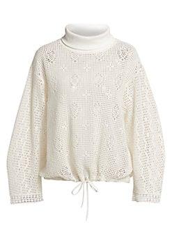 773ac2d63 Women's Clothing & Designer Apparel   Saks.com