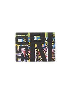 ba954f80dd Men - Accessories - Wallets & Card Cases - saks.com