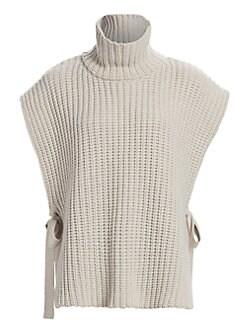 8e04b96b9a66f4 Women's Clothing & Designer Apparel | Saks.com