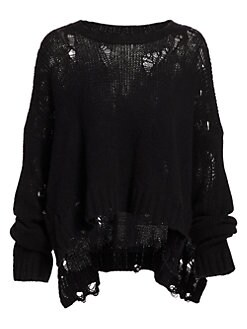 37352bb30d Sweaters & Cardigans For Women | Saks.com