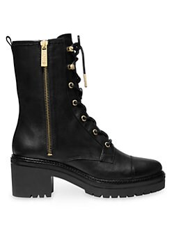85812755 Boots For Women: Booties, Ankle Boots & More | Saks.com