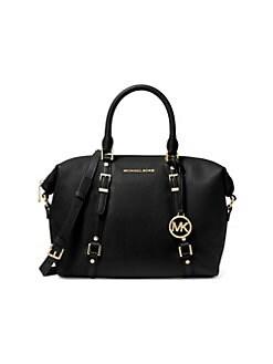 866347b727a Michael Kors Collection | Handbags - Handbags - saks.com