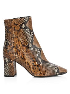 ShoesBootsHeelsamp; ShoesBootsHeelsamp; ShoesBootsHeelsamp; ShoesBootsHeelsamp; Women's Women's Women's More More More Women's Women's ShoesBootsHeelsamp; More More Women's QdxsrCth