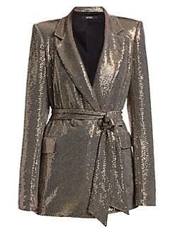 8818a1904 Women's Apparel - Coats & Jackets - saks.com