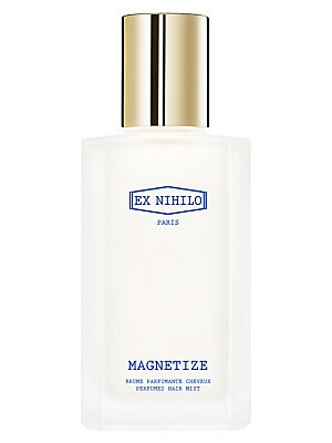 Magnetize Perfumed Hair Mist by Ex Nihilo