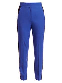 Pants More WomenTrousersJoggersamp; WomenTrousersJoggersamp; For More Pants For Pants Pants For More WomenTrousersJoggersamp; For WomenTrousersJoggersamp; nw8y0vmON