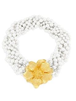 8b02faa0209e9 Women's Choker Necklaces, Collar Necklaces   Saks.com