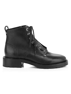 569bbe7ab0e Women's Shoes: Boots, Heels & More | Saks.com