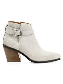 cf7b34772 Women's Block Heels: Sandals, Pumps & More | Saks.com