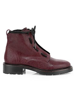 1307d517085 Booties & Ankle Boots For Women | Saks.com