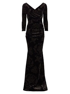 2952801746 Mother of the Bride Dresses: Lace, Beaded & More | Saks.com