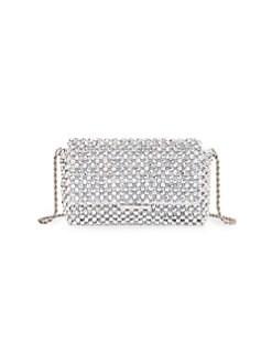 e8f7c417535e Clutches & Evening Bags | Saks.com