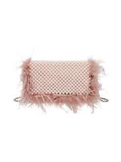 478c65af Clutches & Evening Bags   Saks.com