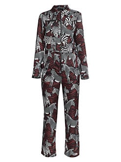 92a0324595a Rompers & Jumpsuits For Women | Saks.com