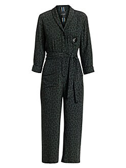 44a029a3b9b0 Rompers & Jumpsuits For Women   Saks.com