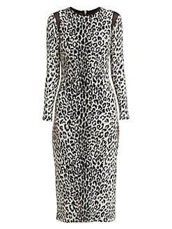 67818367d0b Dresses: Cocktail, Maxi Dresses & More   Saks.com