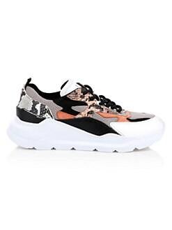 6c8dcc1db810ba Women's Shoes: Boots, Heels & More | Saks.com