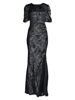 1acbf069130a5 Dresses: Cocktail, Maxi Dresses & More | Saks.com