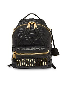 15e97caa778 Women's Backpacks | Saks.com