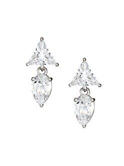 ca36e7ed4815d Stud Earrings For Women | Saks.com