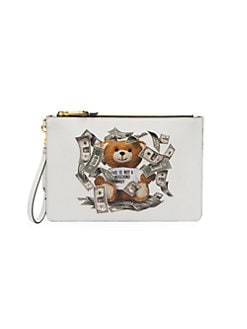 a40b0870a4 Wallets & Wristlets For Women | Saks.com