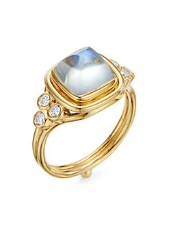 Jewelry: Rings, Bracelets, Necklaces & More | Saks com