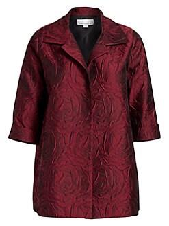 245e174bb Women's Clothing & Designer Apparel   Saks.com