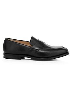 b653972f2 Loafers For Men | Saks.com