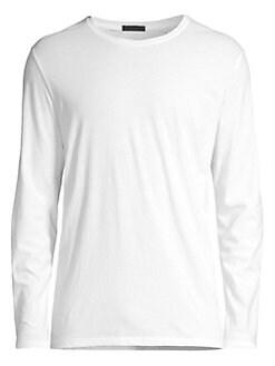 ee01d7f61c5 T-Shirts For Men | Saks.com