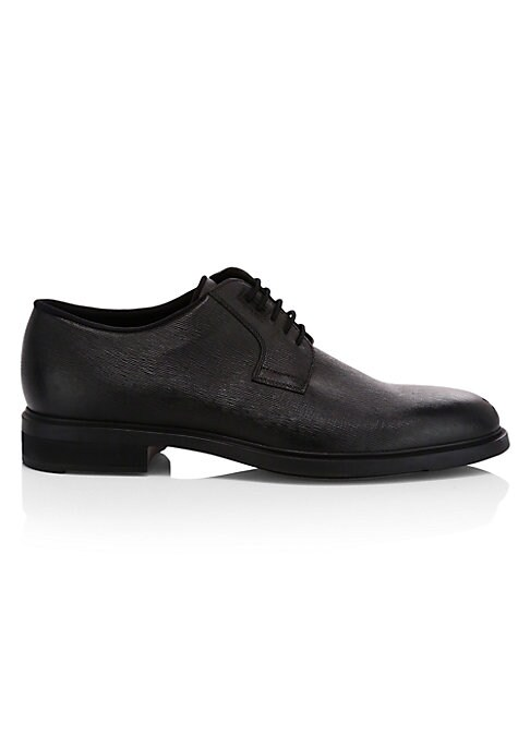 Boss Shoes | saksfifthavenue