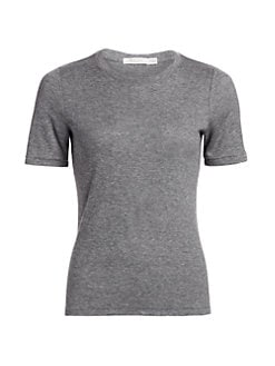dabe5a172f124 Tops For Women: Blouses, Shirts & More | Saks.com