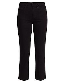 1b9841270f6 Women's Clothing & Designer Apparel   Saks.com