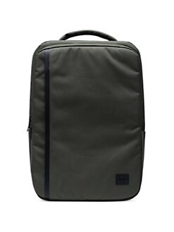 NWT ADIDAS JAY Backpack XL Purple Gray Deluxe Organization