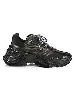 meilleur site web 59a97 c25f6 Men's Sneakers & Athletic Shoes | Saks.com