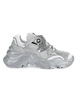 best website a218f 05a6c Men's Sneakers & Athletic Shoes | Saks.com