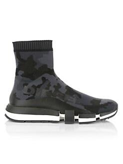 Men's Sneakers & Athletic Shoes | Saks com