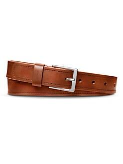 02d9ce216 Men's Belts | Saks.com
