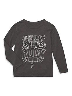 653a99a12445 Boys' Shirts & Polos Sizes 7-20 | Saks.com