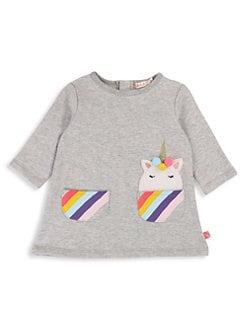 Baby Clothes & Accessories | Saks.com