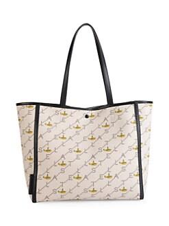 7478e42dc Tote Bags For Women | Saks.com