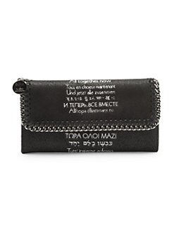 c0272a0fb125 Wallets & Makeup Bags For Women | Saks.com