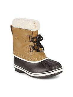 fa61e785a Girls' Shoes | Saks.com