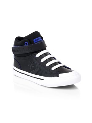 5d8133ec4881b Converse - Boy's Pro Blaze Leather High-Top Sneakers - saks.com