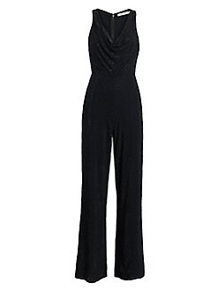34b9fbd21 Women's Clothing & Designer Apparel | Saks.com