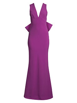 835c5380b7 Plus Size Clothing For Women | Saks.com