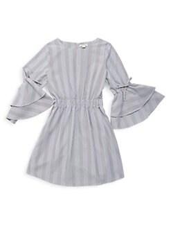 b979e78a09e Girls' Dresses Sizes 7-16   Saks.com