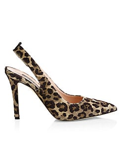 a5f673e1b Women's Shoes: Heels & Pumps | Saks.com