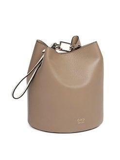 b93404191c288 Handbags: Bucket Bags | Saks.com