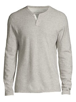 909fe6814 T-Shirts For Men   Saks.com
