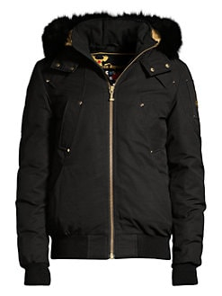 73ed37435 Coats & Jackets For Men | Saks.com
